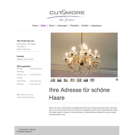 www.cut-and-more-der-friseur.de