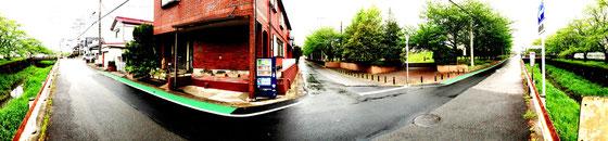 (2013/04/24)吉川の住まい