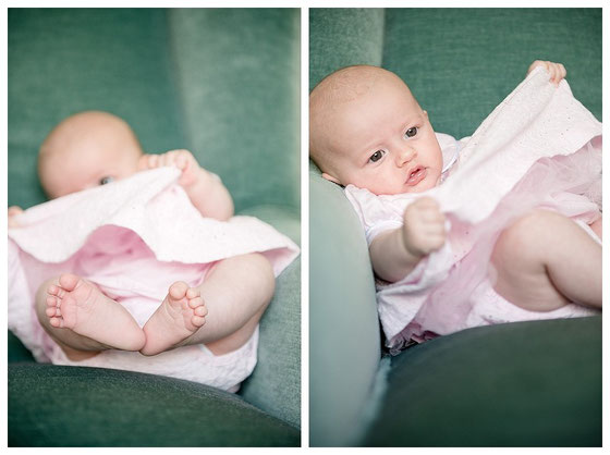 Newborn Photophraphy, Julia Kollmann Photography, Babyshooting
