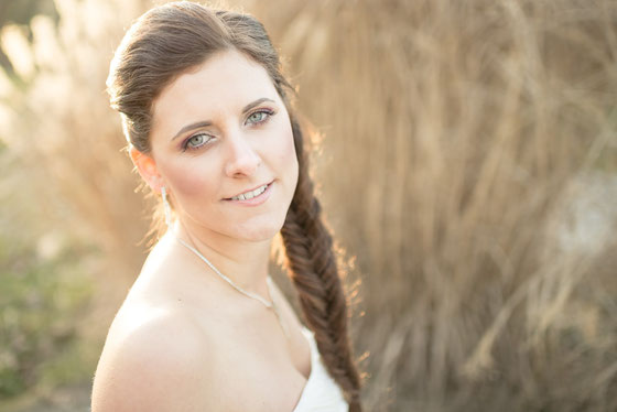 Blog Julia Kollmann