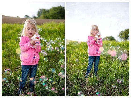 Babybauchfoto Julia Kollmann Photography
