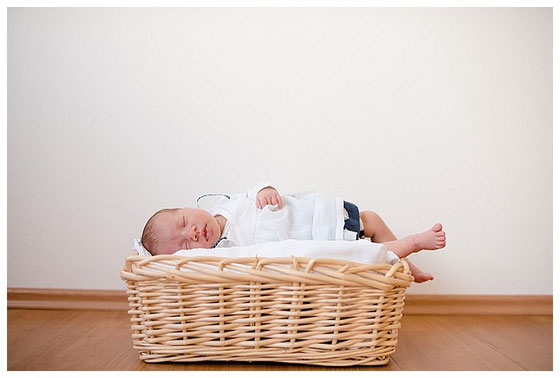 Newborn photography, julia kollmann photography, babyfotos, babyshooting