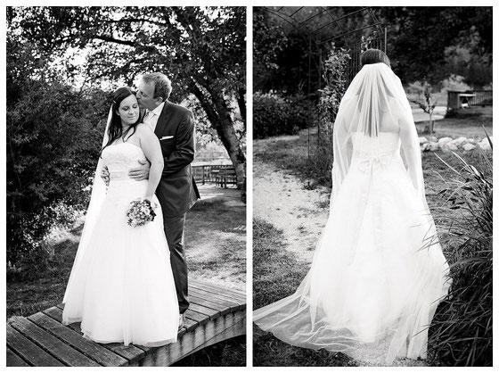 Hochzeitsfotos, Hochzeitsfotograf, wedding photography, Julia Kollmann Photography