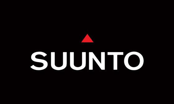 Suunto - спонсор ТрансУрал