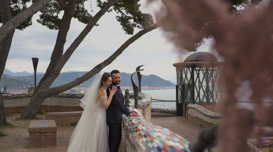 matrimonio costiera amalfitana, video matrimonio, video matrimonio costiera amalfitana, video matrimonio romantico, matrimonio a Salerno, Matrimonio a Vietri, Matrimonio a Vietri sul Mare, Matrimonio a Cava de' Tirreni