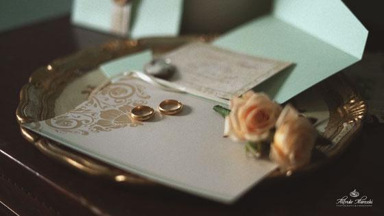 Baroque Style Wedding, Wedding Videos, Wedding Videos at Villa Marchesi Cappelli, Wedding Videos at Villa Barocca, Villa Dei Marchesi Cappelli, Ancient Villa for Weddings, Villa For Weddings