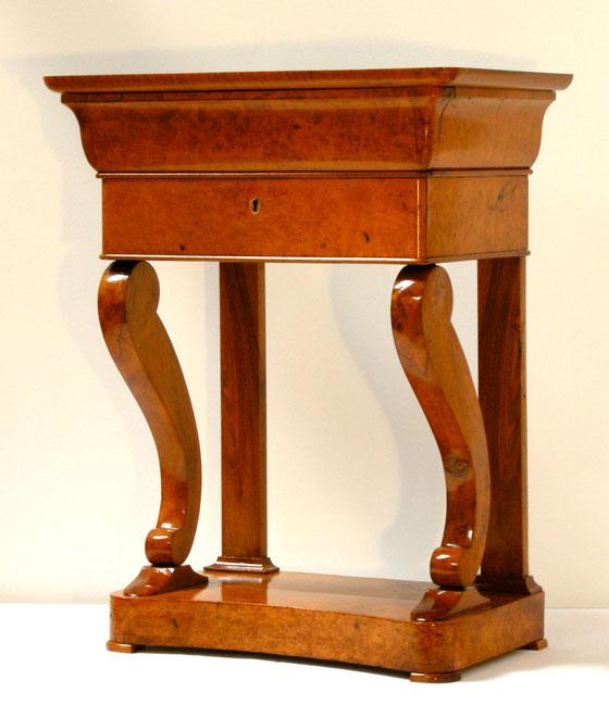 console crosses epok b nisterie cavaillon 84. Black Bedroom Furniture Sets. Home Design Ideas