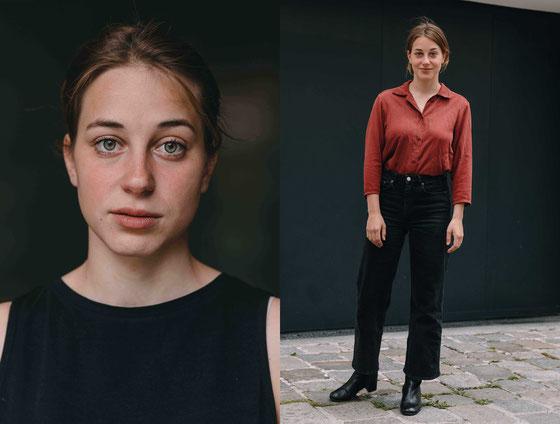 Lisa Leutner