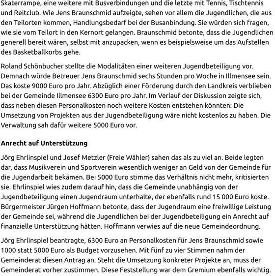 Schwäbische Zeitung -01-04-2017-