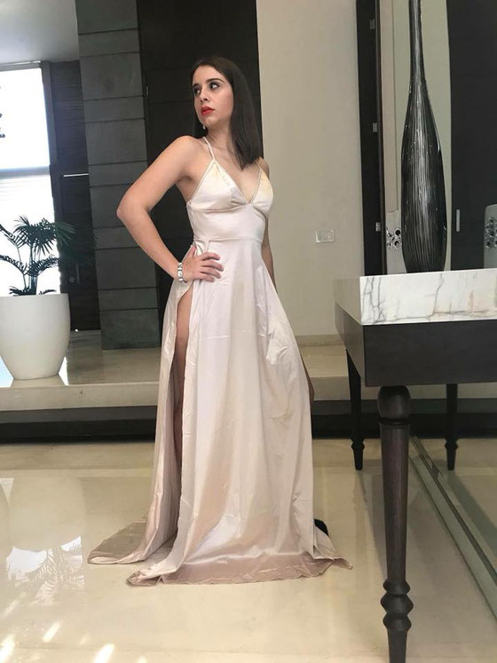 822b2a7e2a vestidos de graduacion - boutique de vestidos de fiesta