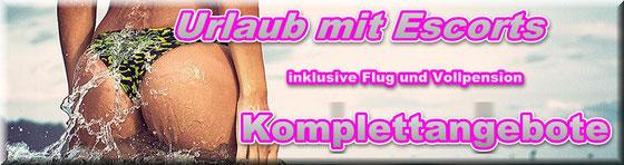 sexkontakte in deutschland frauen zum ficken kostenlos