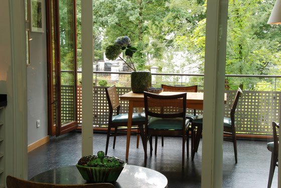 Rueppell Design & Interiors