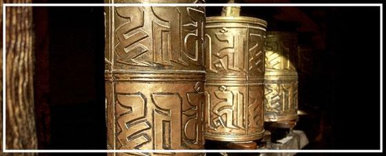 Tibet_Reisefotograf_Abenteurer_Jürgen_Sedlmayr_32