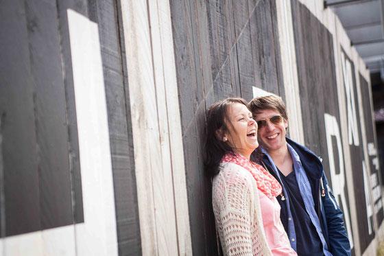 Hochzeitsfotograf Bremen- Hochzeitsfotograf Stuhr- Hochzeitsfotograf Oldenburg- Hochzeitsfotograf Delmenhorst- Hochzeitsfotograf Syke- fotograf bremen- fotograf stuhr- fotograf delmenhorst- fotograf o