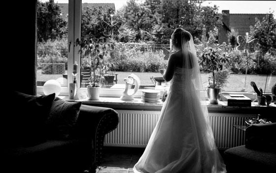 Fotograf Bremen, Fotograf Diepholz, Fotograf Stuhr, Fotograf Delmenhorst, Fotograf Oldenburg, Fotograf Niedersachsen, Hochzeit Bremen, Hochzeit Garel, Hochzeit Delmenhorst, Hochzeit Oldenburg, Hochzei