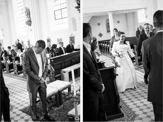Hochzeitsfotografie Bremen,Hochzeit Oldenburg, Hochzeit München,Hochzeit Rosenheim,Hochzeit Delmenhorst,Fotograf Bremen, Fotograf Stuhr, Fotograf Syke,Fotograf Oldenburg,Braut,Brautkleid,BienePhotoart