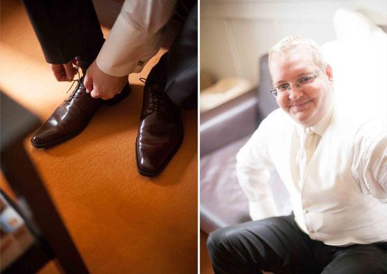 Hochzeitsfotograf Bremen, Hochzeitsfotograf Oldenburg, Hochzeitsfotograf Stuhr, Hochzeitsfotograf Delmenhorst, Hochzeitsfotograrf Syke, Hochzeitsfotograf Diepholz, Sabine Lange, Biene Photoart 13