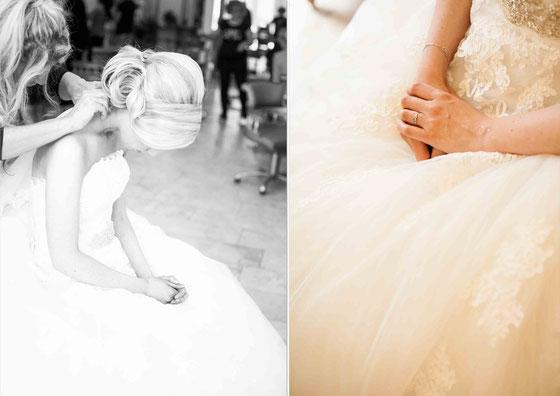 Hochzeitsfotograf Bremen-Hochzeitsfotograf Delmenhorst- Hochzeitsfotograf Stuhr- Hochzeitsfotograf Oldenburg- Bürgerpark- Bremen- Meierei Bremen- türkische Hochzeit 1