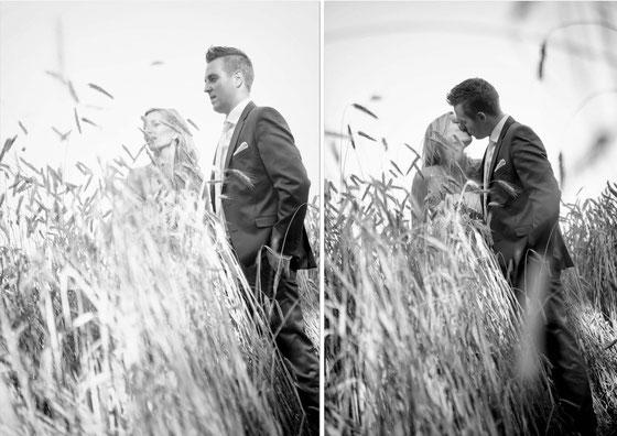 Fotograf Oyten, Fotograf Ottersberg, Fotograf Bremen, Fotograf Stuhr, Hochzeitsfotograf, Hochzeit Bremen, Hochzeit Ottersberg, Hochzeit Stuhr, Sabine Lange, Biene Photoart 1