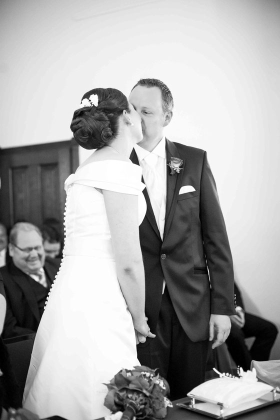 Hochzeit Bremen,Hochzeit Stuhr,Hochzeit Lür Kropp Hof,Hochzeit Delmenhorst,Hochzeit Oldenburg,Hochzeitsfotograf Bremen,Hochzeitsfoto Stuhr, Hochzeit Syke, Sabine Lange, Biene Photoart 1