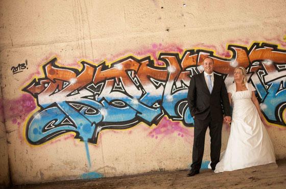 Fotograf Bremen,Fotograf Stuhr,Fotograf Delmenhorst,Fotograf Oldenburg,Hochzeitsfotograf Bremen,Hochzeitsalben,Fotoalbum,Sabine Lange,Biene Photoart 1
