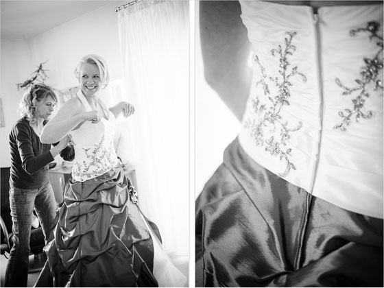Hochzeit Bremen,Hochzeit Stuhr,Hochzeit Oldenburg,Hochzeit Delmenhorst,Hochzeit Lür Kropp Hof,Hochzeit Cloppenburg,Hochzeit Niedersachsen,Hochzeitsfotograf Bremen,Hochzeitsfotograf Stuhr 1