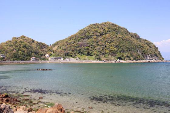 天草上島ダイビング イメージ