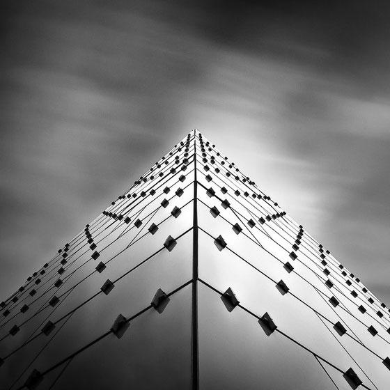 Structure (Copyright Martin Schmidt)