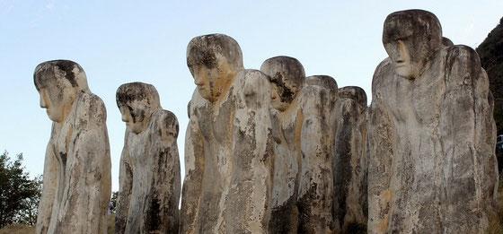Martinique - Geschichte