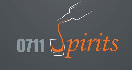 Whisky Live Paris 2017 avec Ralf Zindel