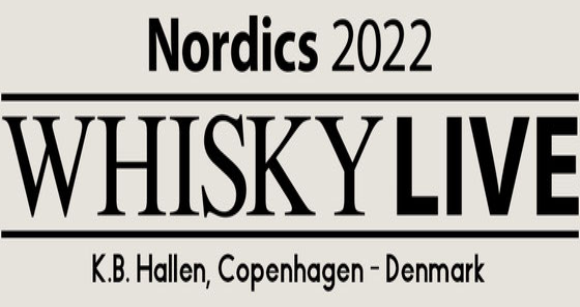 Whisky Live Paris 2020 with Ralf Zindel