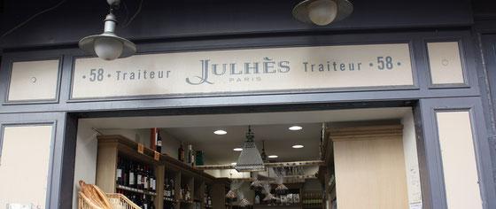 La Distillerie de Paris