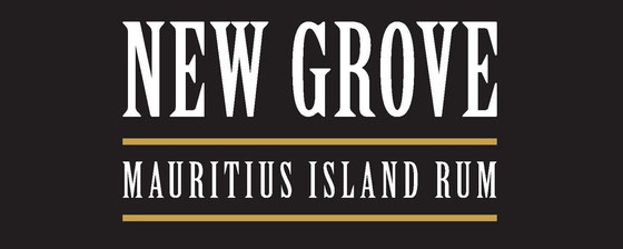 Rum New Grove