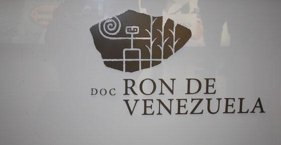 DOC Ron de Venezuela - Foto Ralf Zindel