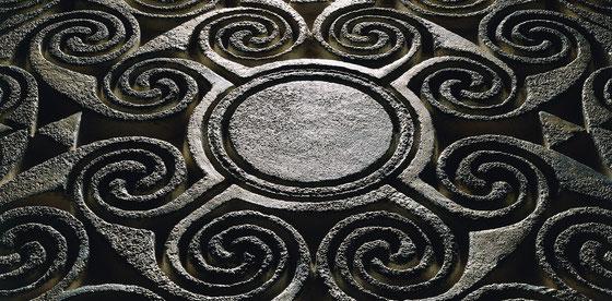 Glenmorangie Cadboll Stone (Bildquelle LVMH)