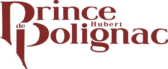 Cognac Prince Hubert de Polignac