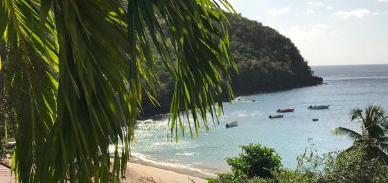Übersee-Departement Martinique - Foto Rhum Clèment