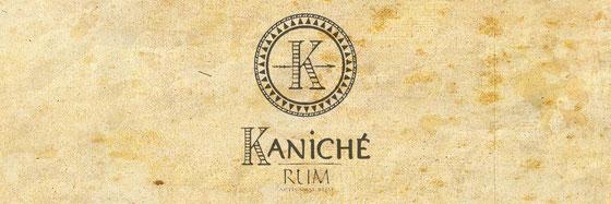 Kanichè Rum aus Barbados - Ralf Zindel