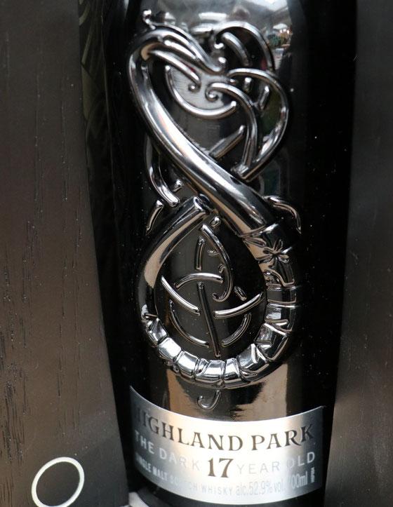 Highland Park 17 Jahre - Foto Ralf Zindel