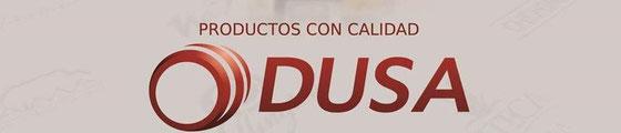 DESTILLERIAS UNIDAS S.A.