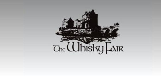 Whisky FAIR 2020 in Limburg mit Brand Ambassador Ralf Zindel