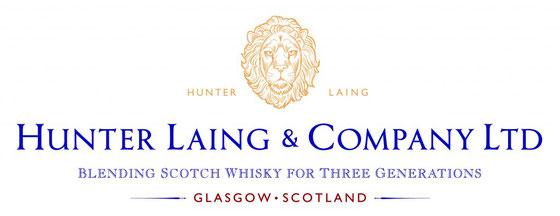 Hunter Laing & Co. Ltd