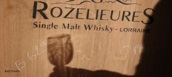 Distillerie Grallet-Dupic