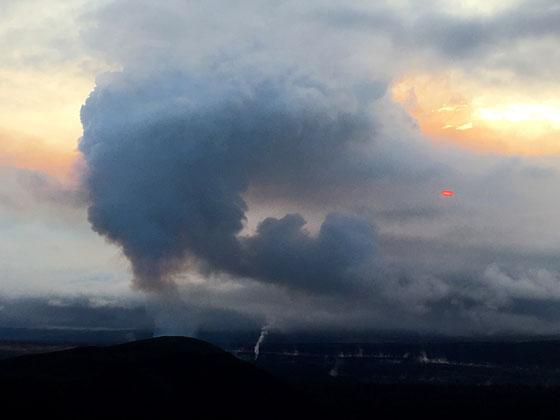 vulacno-big-isalnd-hawaii