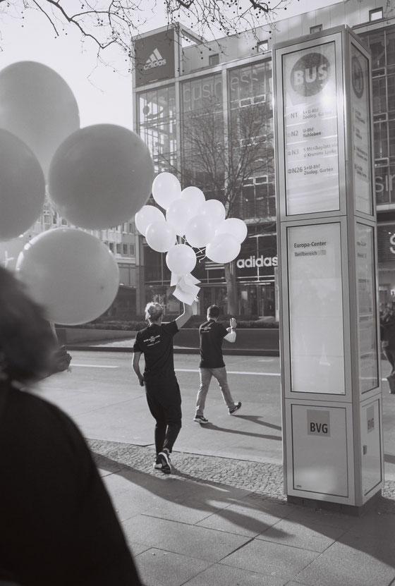 Feb Berlin