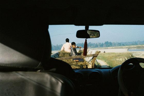 dungaree nepal '16