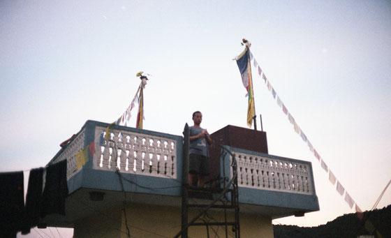 pokhara nepal 13