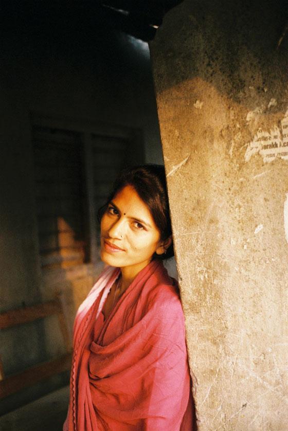 Nepal Nimdi