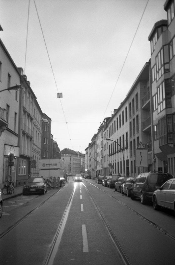 15,FEB,Dusseldorf