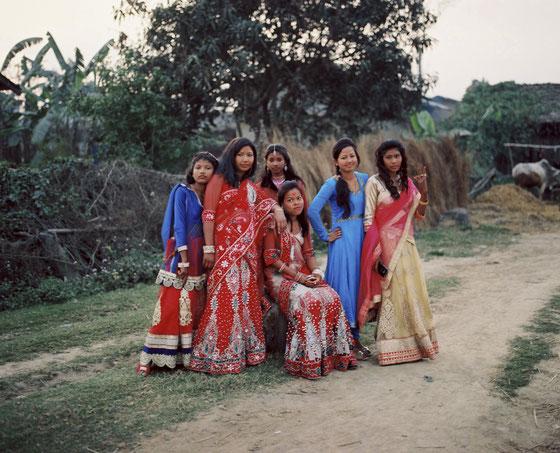 Nepal Nimdi 17